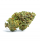 ReLeaf Tally Mon Flower by Liberty - 3.5g - $40