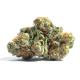 ReLeaf Lavender Jack Flower by Culta - 3.5g - $45