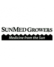 RR Sunshine #4 (quick trim) by SunMed 28G - $180