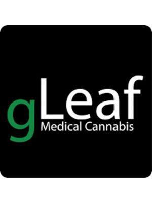 ReLeaf gSPOT - gLeaf - 1/8 - $55