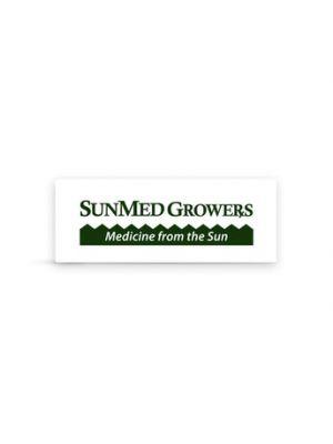 RR Grape Lime Ricky [28g] - SunMed - $200
