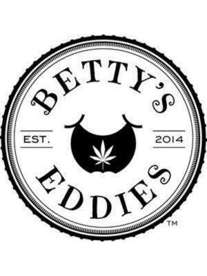 RR Smashin Passion (100mg) Betty's Eddies - $25