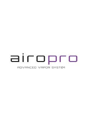 REMEDY White Cream Airo Pro Cart 0.5g - $50