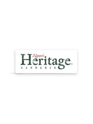 ReLeaf Nature`s Heritage BG Diesel - 1/8 - $55