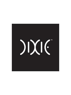 Dixie Tab 100mg: Vitalizing - $20