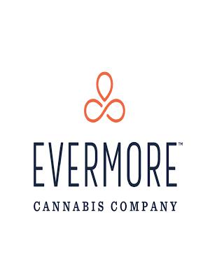 Evermore | 3.5g | Purple Obeah - $40