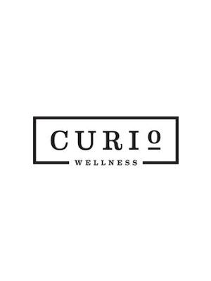 CURIO | MEDICATED CHEWS | 4:20 BLOOD ORANGE TUMERIC - $50
