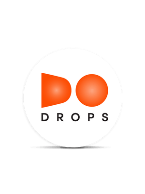Culta Lemon Do Drops | 20 Pack | 50mg | $15