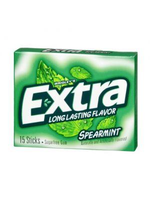 Extra Gum - $1.50