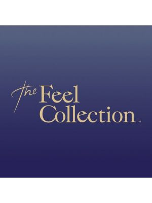 RR Feel Relaxed Tincture by The Feel Collection - 100mg - $35