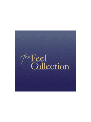 Maggie's The Feel Collection Energize Capsules - $32