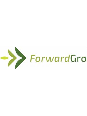 ForwardGro | 3.5g | Hennessy - $45
