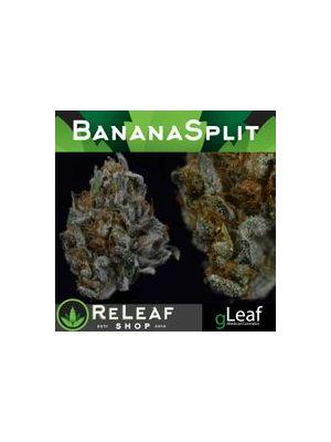 gLeaf Banana Split #2 by gLeaf - $55 1/8