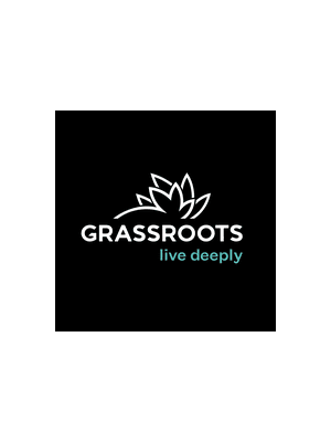 RSO Capsules 10mg by Grassroots - $25