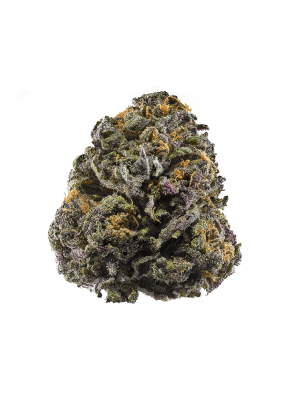ReLeaf Grand Daddy Purple 3.5g by Liberty 1/8 - $40