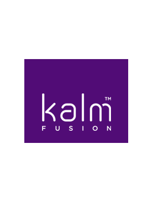 KALM INFUSION | CHEWABLE TABLETS | FRUIT PUNCH - $45