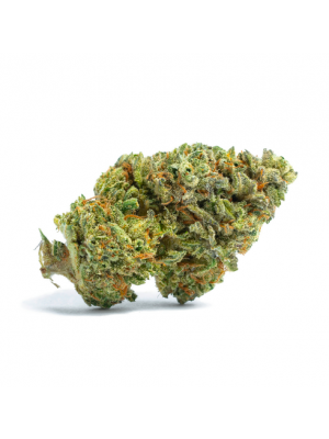 ReLeaf Sour Bobby Flower by Natures Heritage - 3.5g - $55