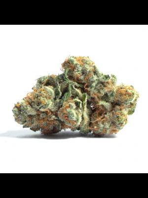 ReLeaf Geod Flower by Curio Wellness - 3.5g - $50