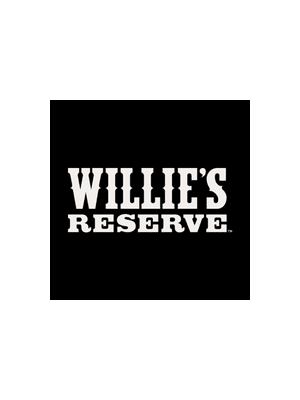 RR Nightstache Cartridge - .5g - Willie's Reserve - $50