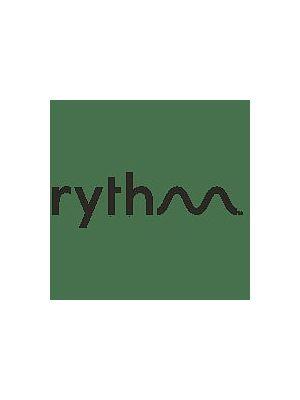 RR OG Story Cartridge - .5g - Rythm - $55