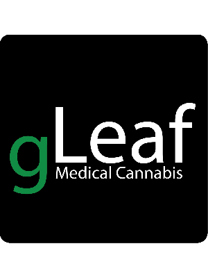 GLEAF Joint .6g: Grease Monkey - $8