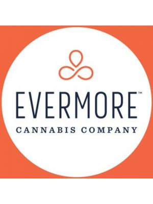 Tropical Sunset Live Resin by Evermore - $55