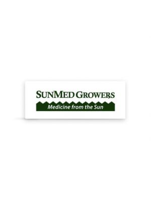 Remedy Agent Orange 7g - SunMed - $75