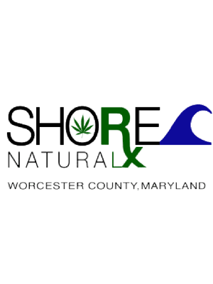 Remedy Sour Face by Shore Natural 1/8 - $55
