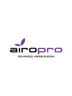 RR Sumantran Sunrise Cartridge - .5g - Airo Pro - $50