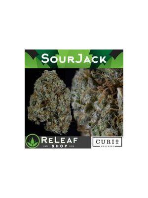 Sour Jack by Curio - $65 1/8