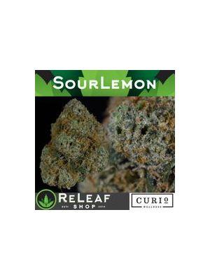 Sour Lemon by Curio - $65 1/8