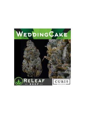 Wedding Cake by Curio - $55 1/8