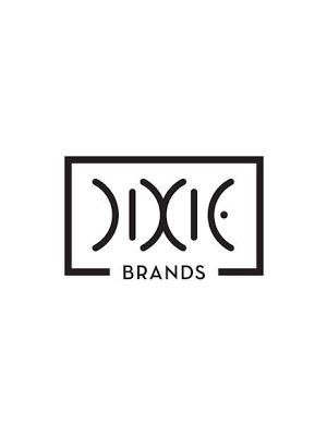 Maggie's Dixie Elixir - Fruit Punch 200mg - $40