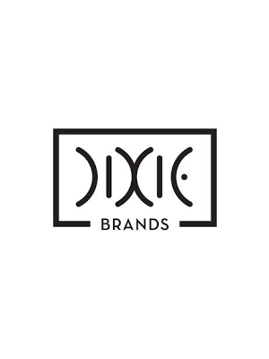 Remedy Dixie Awakening Tablets 300mg - $50