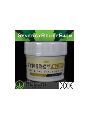 Synergy 1:1 Balm by Dixie - $40
