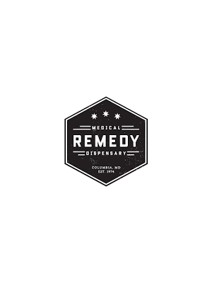 Remedy BOG Bubble x Subcool JCB Live Budder 1 gram - $70