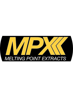 Remedy FC x AD 1g Shatter-MPX - $45