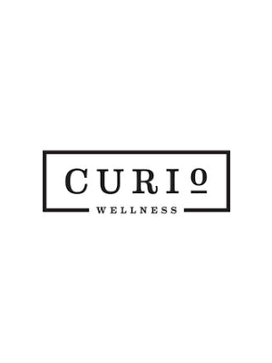 Maggie's Cherry Punch by Curio Wellness 1/8 - $55