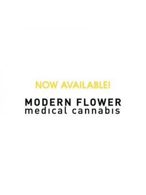RR Layer Cake - Modern Flower - 1/8 - $40