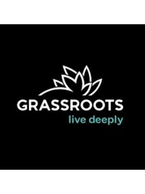 RR Full Spectrum RSO by Grassroots - .5g - $40