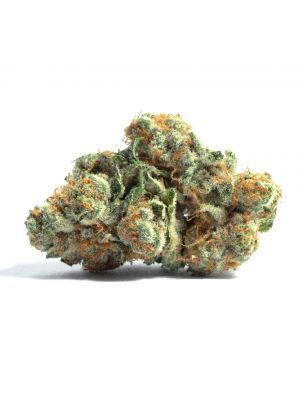 ReLeaf Bruce Banner 7.0 Shake by 1937 Farms - $35 1/4