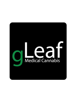 Maggie's gLeaf Extracts|Blackberry Distillate Cartridge|0.5g-$50