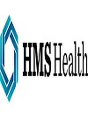 Tomahawk #7 by HMS Health LLC - $45 1/8