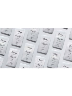 ReLeaf Indica Patch by Mary's Medicinals - 20mg - $18