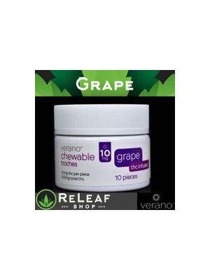 Verano Grape Troches - $25