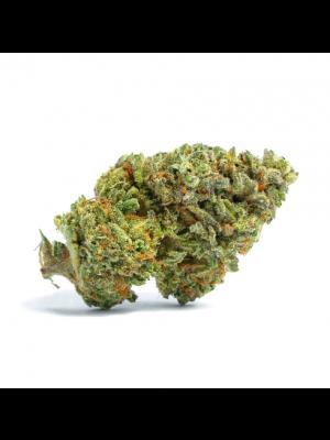 Remedy Miracle Alien Cookies #2 3.5g - Kind Tree - $60