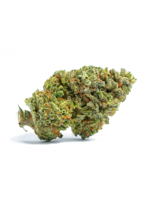 ReLeaf Pineapple Kush by HMS Health LLC 1/8 - $55