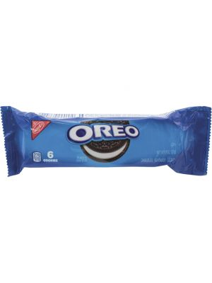 Oreo Cookies - $1.25