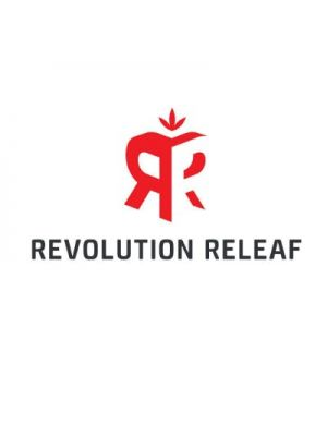RR Vitality Unflavored Tincture - 500mg - Liberty - $60