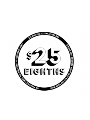 5th Element by Harvest - $25